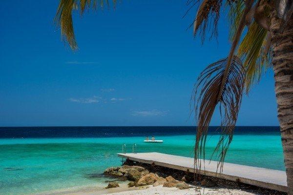フィリピン留学で行けるビーチ