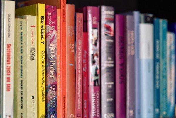 英語留学用のテキストブック