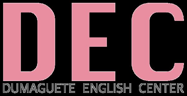 ドゥマゲテ英語留学センター